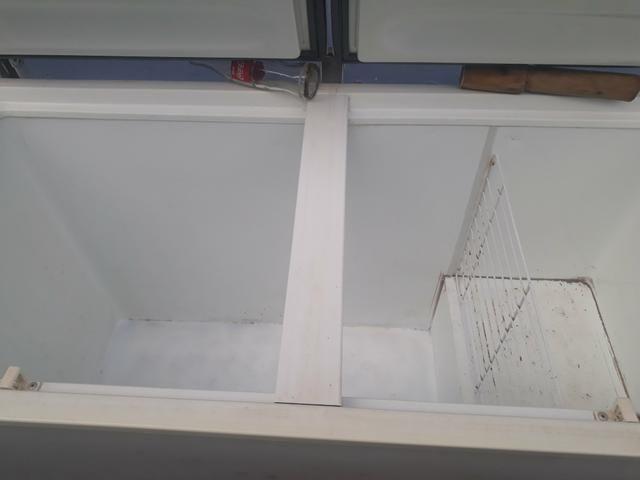 Congelador metal friio - Foto 2
