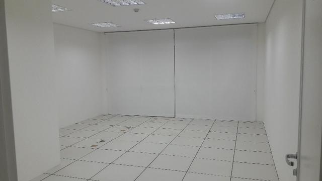 Sala Comercial Dot Office 40 m2 - Foto 2