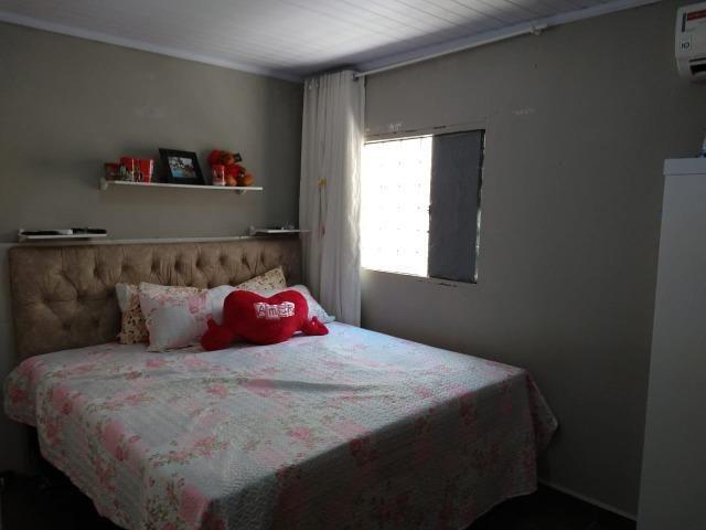 Vendo casa na chácara 24 de Sucupira do Riacho Fundo 1 - Foto 10