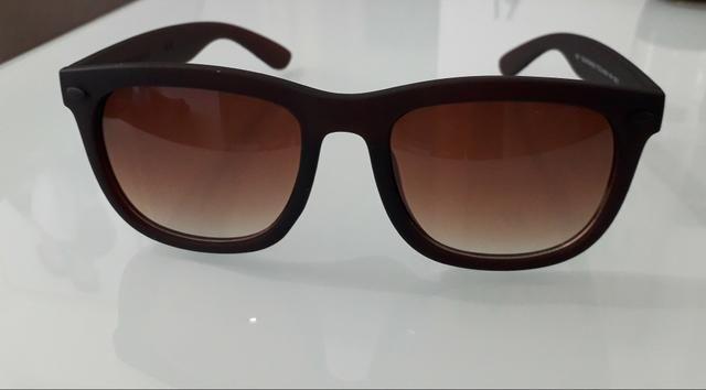 Oculos hb e havaianas - Bijouterias, relógios e acessórios - Fonseca ... ba98ab4904