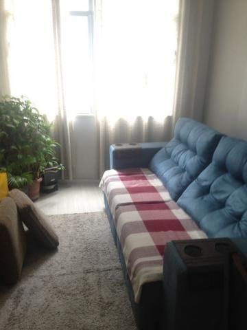 Apartamento à venda com 2 dormitórios em Méier, Rio de janeiro cod:ap000594 - Foto 5