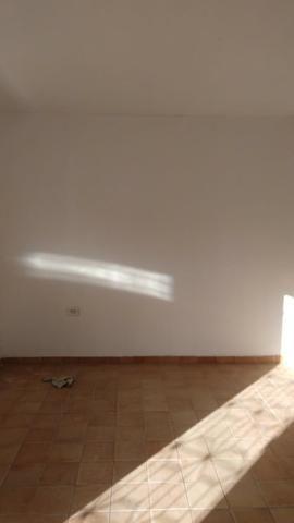 Casa para alugar - Foto 9