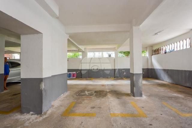 Apartamento à venda com 3 dormitórios em Portão, Curitiba cod:146551 - Foto 11