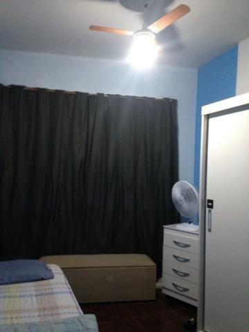 Apartamento à venda com 2 dormitórios em Méier, Rio de janeiro cod:ap000594 - Foto 11