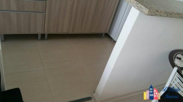 AP00166. Apartamento no condomínio Vista Bella com 2 dormitórios! - Foto 13
