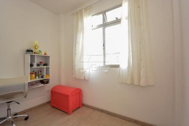 Apartamento à venda com 3 dormitórios em Portão, Curitiba cod:146551 - Foto 9