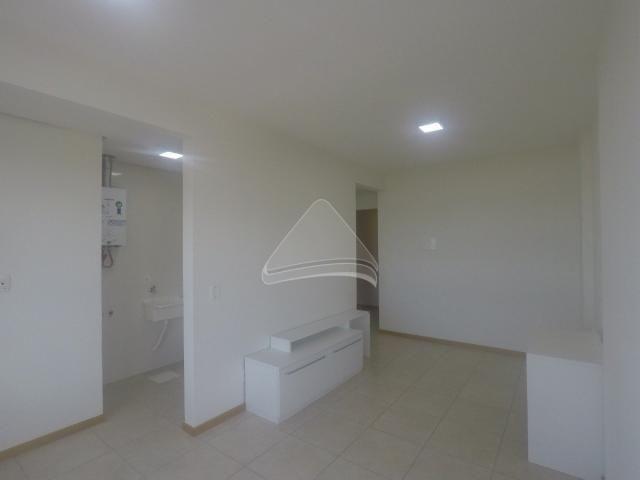 Apartamento para alugar com 1 dormitórios em Centro, Passo fundo cod:1658 - Foto 5
