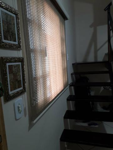 Casa bairro da luz abaixo do preço - Foto 19