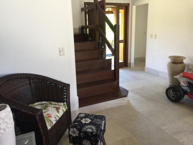 4 suítes casas Sauípe a + barata do condomínio 830 mil -preço final oportunidade - Foto 9