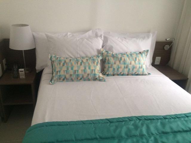 Beach Class Residence Santa Maria - Alugo -R$ 1.800,00 - Foto 12