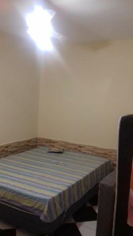 Casa de condomínio 02 qrts em Iguaba - Foto 10
