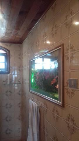 Casa de condomínio 02 qrts em Iguaba - Foto 14