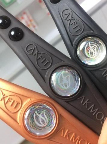 Bracelet Magneticos - Foto 3