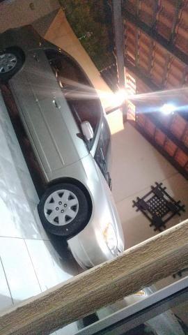 Vendo Honda Civic Urgente - Foto 3