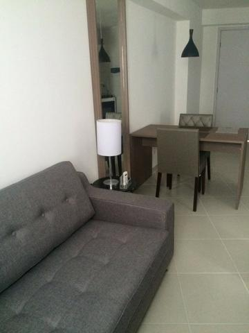 Beach Class Residence Santa Maria - Alugo -R$ 1.800,00 - Foto 11