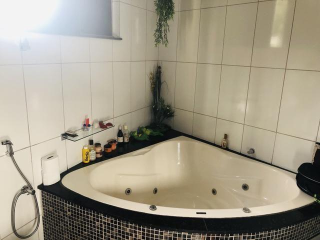 Alugo apartamento Zildolândia - Foto 17