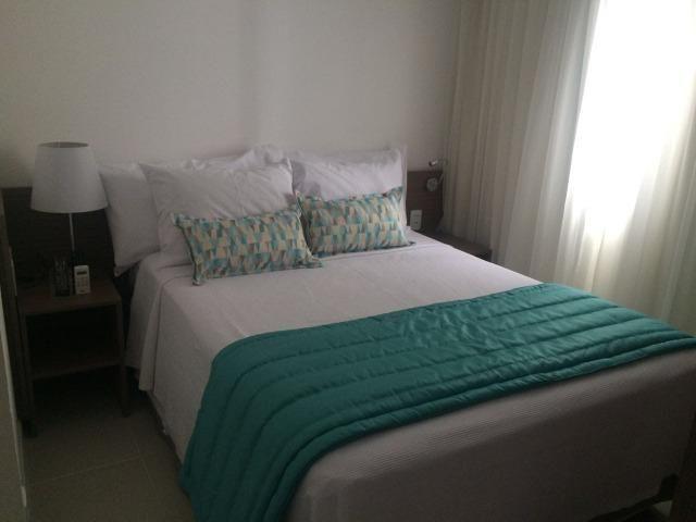 Beach Class Residence Santa Maria - Alugo -R$ 1.800,00 - Foto 13