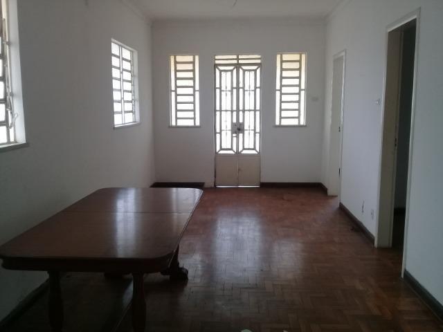 Excelente casa para clinica, escritório ou escolinha na Barão do Rio Branco - Foto 13