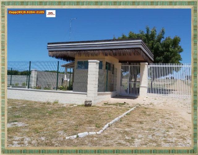 Alameda dos Bouganvilles- Loteamento-!!! - Foto 19