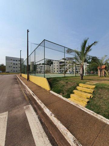 Apartamento Bairro Novo - Lírio - Entrada Facilitada!!! - Foto 2