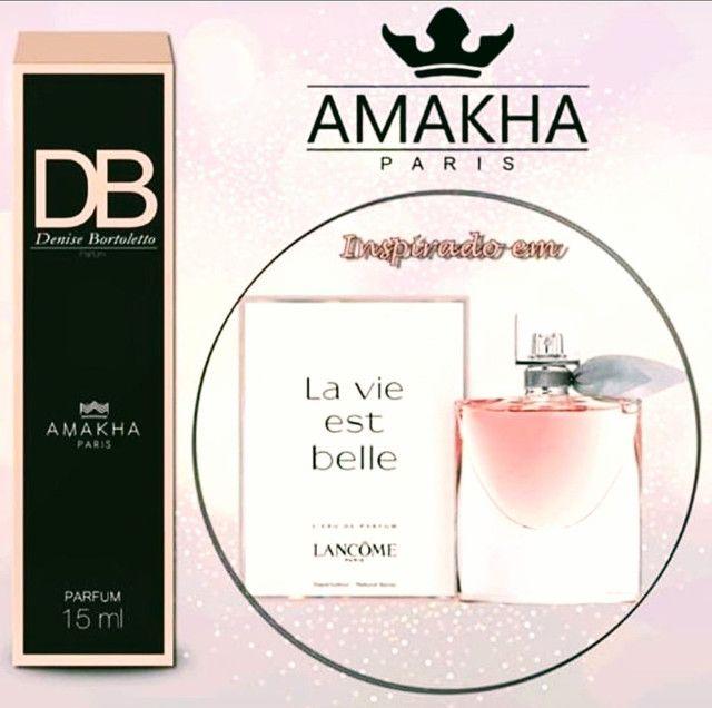 Perfumes importado  - Foto 2