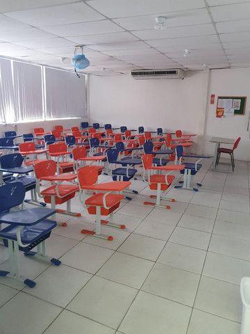 Olinda, Prédio para Faculdade, Colégio, Hospital, Supermercado, etc - Foto 5