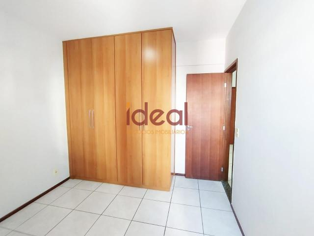 Apartamento para aluguel, 2 quartos, Centro - Viçosa/MG - Foto 5
