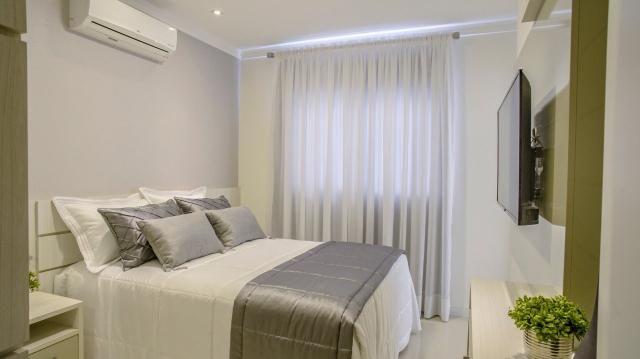 Apartamento à venda com 4 dormitórios em Centro, Itapema cod:3335 - Foto 10
