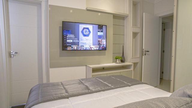 Apartamento à venda com 4 dormitórios em Centro, Itapema cod:3335 - Foto 16