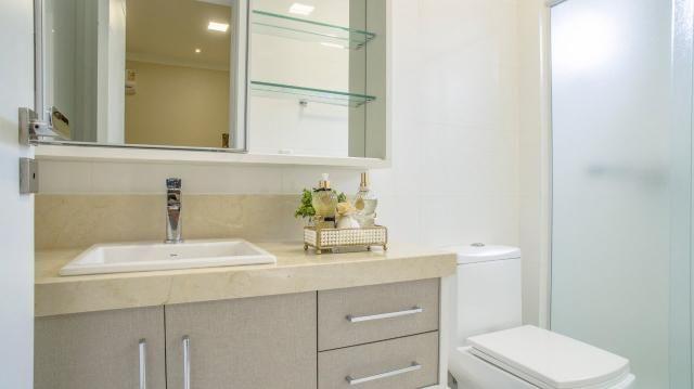 Apartamento à venda com 4 dormitórios em Centro, Itapema cod:3335 - Foto 15