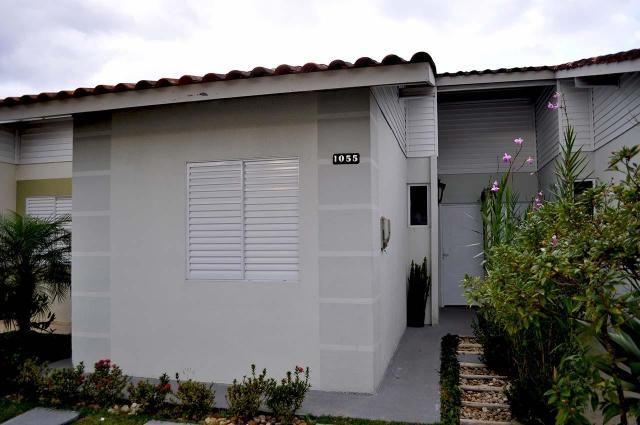 Casa para alugar com 3 dormitórios em Bela vista, Palhoça cod:71470 - Foto 2