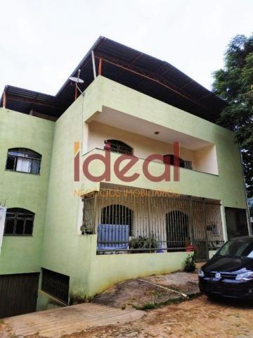 Apartamento para aluguel, 2 quartos, 1 vaga, JK - Viçosa/MG