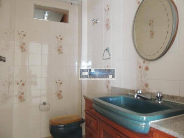 Apartamento de 3 dormitórios no Gonzaga - Foto 6