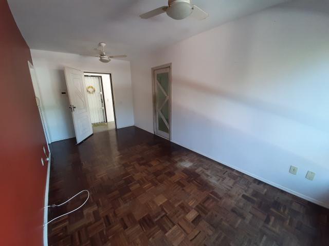 Apartamento para aluguel, 2 quartos, 1 vaga, NONOAI - Porto Alegre/RS - Foto 3