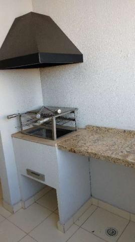 Apartamento à venda com 2 dormitórios em Picanço, Guarulhos cod:16437 - Foto 2