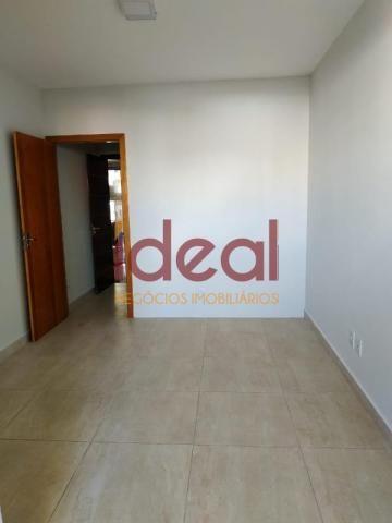 Loja para aluguel, Vereda do Bosque - Viçosa/MG