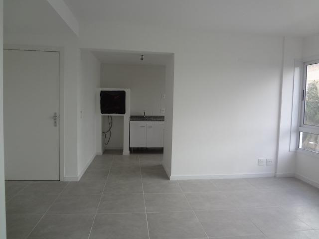 Apartamento para aluguel, 2 quartos, 1 suíte, 1 vaga, JARDIM DO SALSO - Porto Alegre/RS - Foto 4
