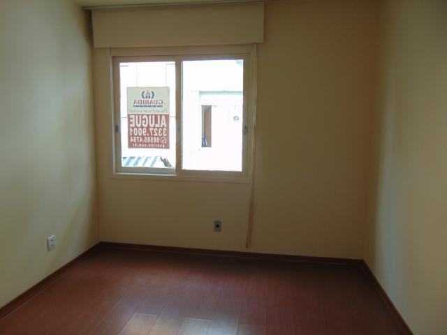 Apartamento para aluguel, 1 quarto, Rio Branco - Porto Alegre/RS - Foto 10