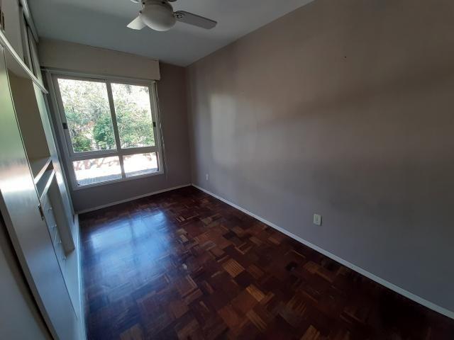 Apartamento para aluguel, 2 quartos, 1 vaga, NONOAI - Porto Alegre/RS - Foto 9