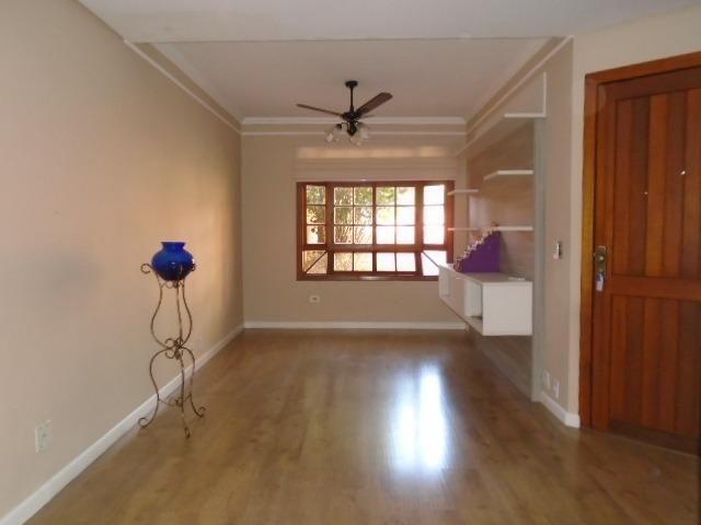 Casa em Condomínio para aluguel, 3 quartos, 1 vaga, GLORIA - Porto Alegre/RS - Foto 3