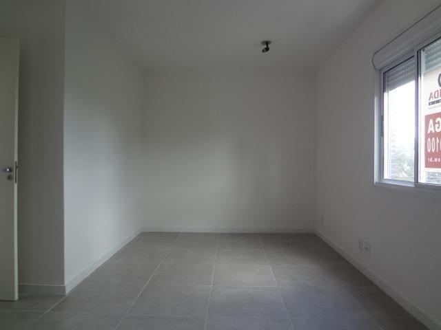 Apartamento para aluguel, 2 quartos, 1 suíte, 1 vaga, JARDIM DO SALSO - Porto Alegre/RS - Foto 12