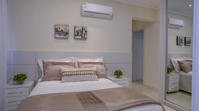 Apartamento à venda com 4 dormitórios em Centro, Itapema cod:3335 - Foto 12