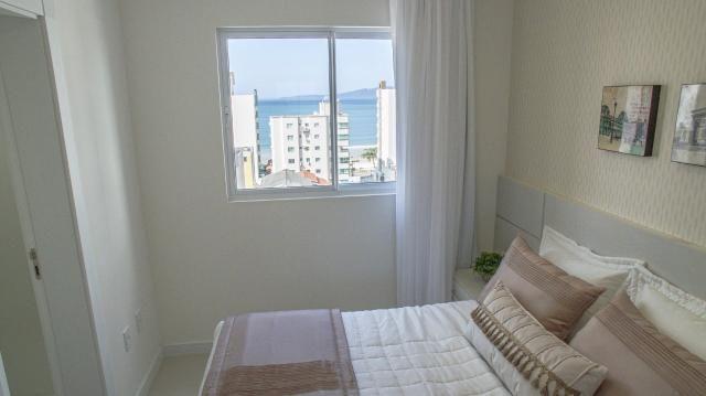 Apartamento à venda com 4 dormitórios em Centro, Itapema cod:3335 - Foto 13