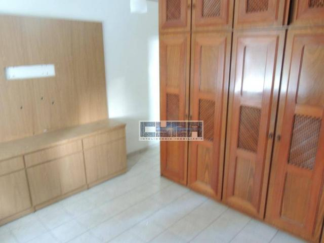 Apartamento de 3 dormitórios no Gonzaga - Foto 11