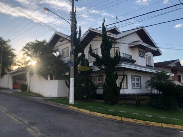 Casa de condomínio à venda com 4 dormitórios cod:OP1917