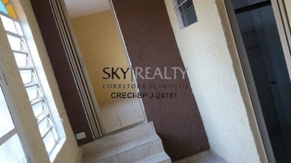 Casa de condomínio à venda com 5 dormitórios em Vila do castelo, São paulo cod:10496 - Foto 10