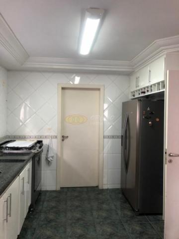 Casa de condomínio à venda com 4 dormitórios cod:OP1917 - Foto 14
