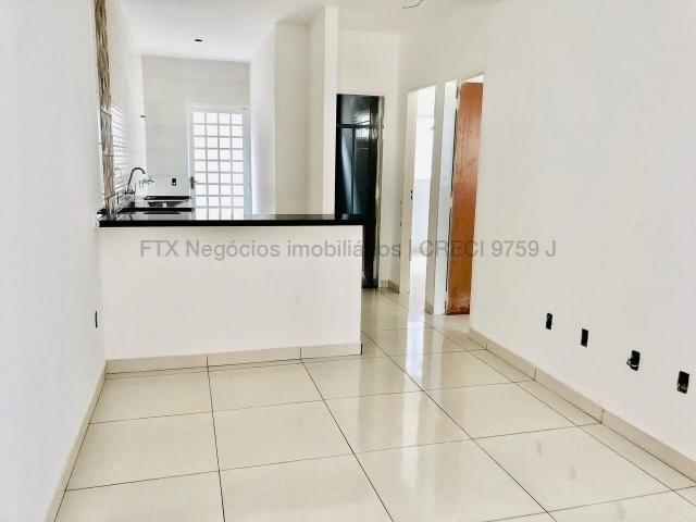 Apartamento à venda, 2 quartos, 1 vaga, Jardim Anache - Campo Grande/MS - Foto 7