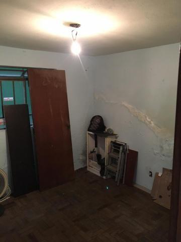 Casa à venda com 4 dormitórios em Caiçaras, Belo horizonte cod:ADR4976 - Foto 7
