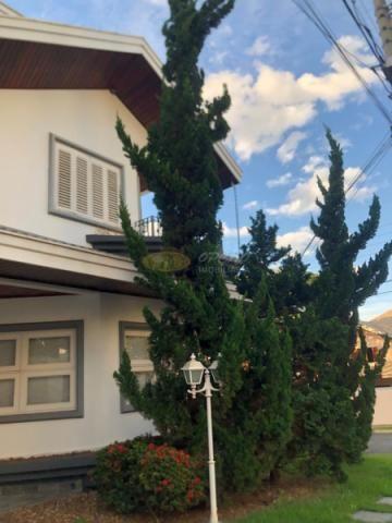 Casa de condomínio à venda com 4 dormitórios cod:OP1917 - Foto 11